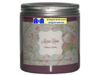 Chalk paint Missia Rosa bote de 250ml